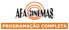 AFA CINEMAS