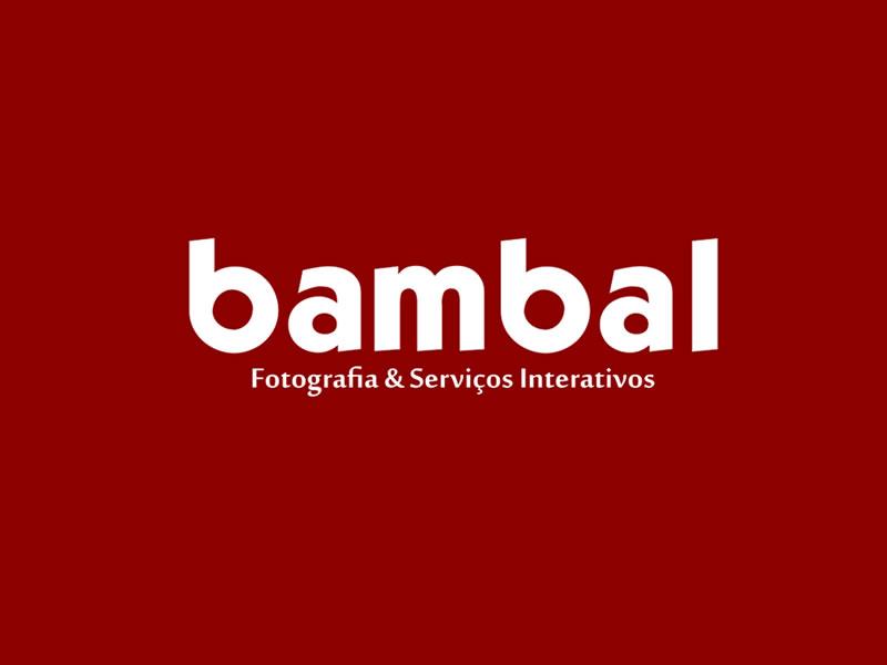 (c) Bambal.com.br